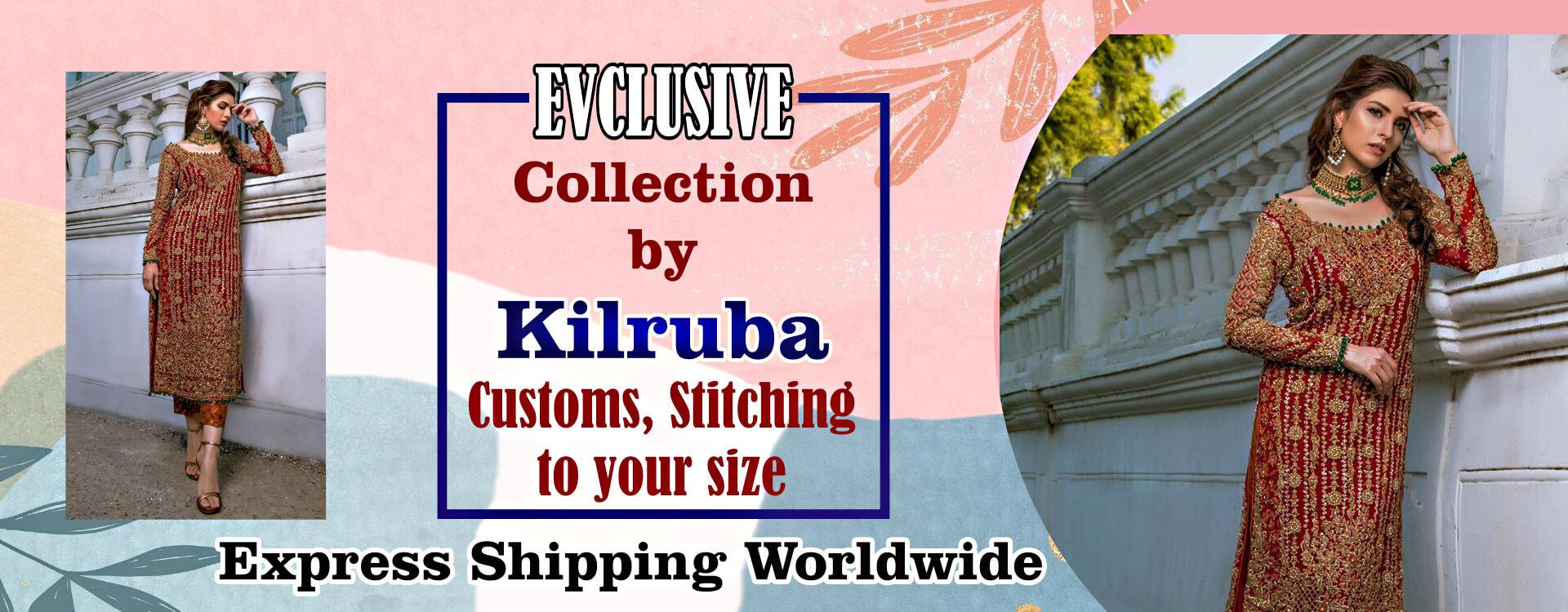 exclusive-collection-by-kilruba-pakistani-suits-wholesale