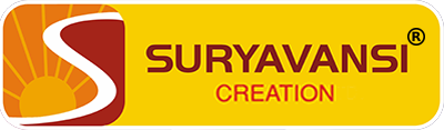 Suryavansi Creation